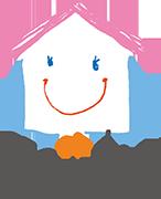 Souka free style ロゴ