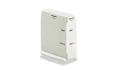 エネルギー管理システム HEMS(ヘムス)