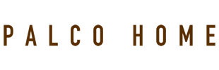 PALCO HOME ロゴ