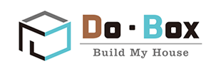 Do-Box ロゴ