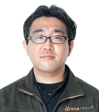 伊藤 千幸