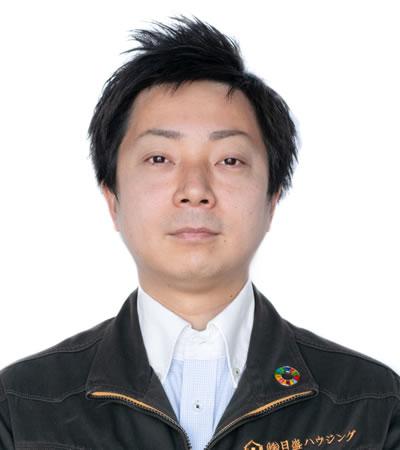 伊藤 雄介