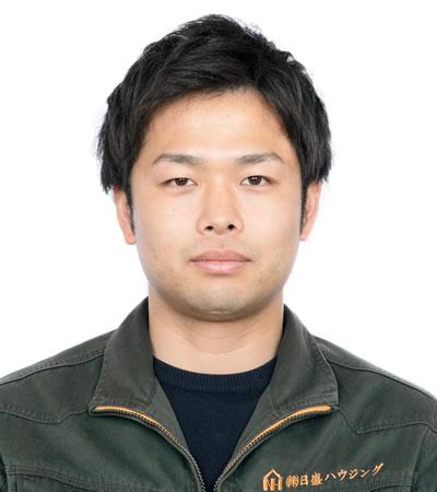 佐藤 史也