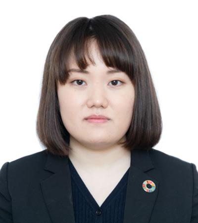佐藤 伶香