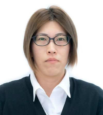 田村 美紀